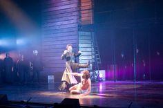 Home - Musical Producties Gaanderen Jesus Christ Superstar, Musicals, Concert, Middle Fingers, Concerts, Musical Theatre