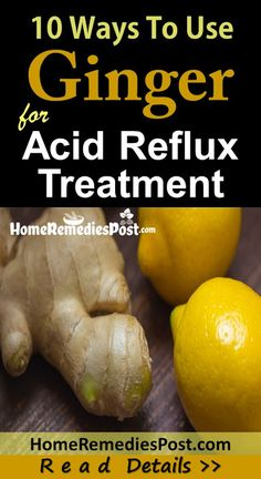 Are you suffering from acid reflux right now and hoping for instant heartburn relief home remedy that can free you from this horrible disorder? Learn the 5 awesome heartburn instant remedies that you can easily used right from home. What Causes Acid Reflux, Acid Reflux Relief, Acid Reflux Treatment, Treatment For Heartburn, Home Remedies For Heartburn, Stop Acid Reflux, Acid Reflux Remedies, Reflux Symptoms, Natural Remedies