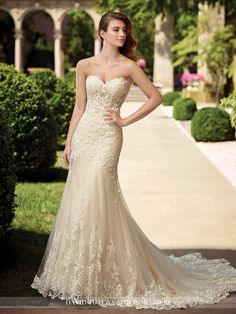 Sacramento Wedding Dresses Miosa Bride