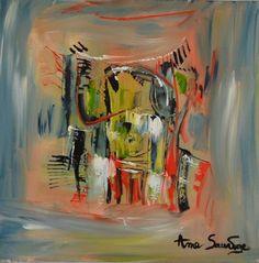 découvrez les oeuvres d'âme sauvage http://www.amesauvage.com/peinture-abstraite-blog/artiste-peintre-contemporain-2.html