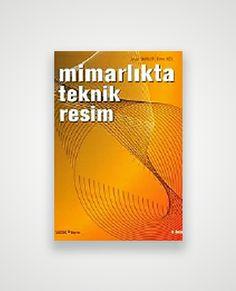 56 Best Mimarlık ürünleri Images Blue Orange Bright Yellow Green