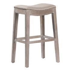 Gabby Furniture Vivian Barstool $298