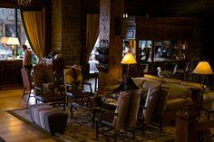 http://f-utilidades.com/2016/10/17/llao-llao-hotel-argentina/