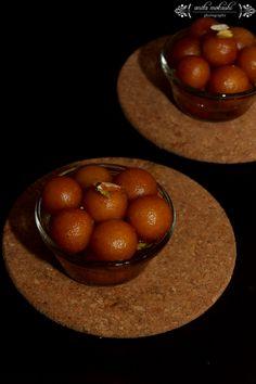 Gulab Jamun with Skimmed Milk Powder Recipe/How to make Gulab Jamun #gulab jamun…