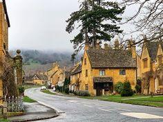 10 Fun Weekenders | Travel Blog Travel Uk, United Kingdom, Europe, Cabin, Mansions, Architecture, House Styles, Blog, Fun