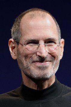 Steve Jobs Start Up Story