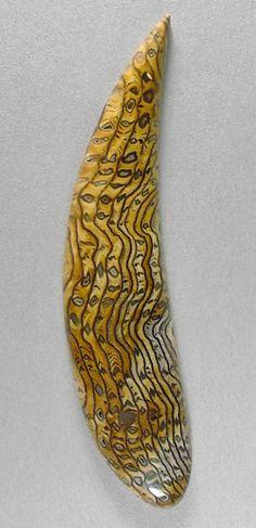 Collectors Petrified Wood designer cab Silverhawk's designer gemstones.