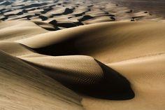 """Popatrz na mój projekt w @Behance: """"Desert"""" https://www.behance.net/gallery/42967447/Desert"""