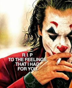 anything temporary addictive instantly gratifying guilt Funny Self Love Quotes, Teenage Love Quotes, Real Life Quotes, Badass Quotes, Mood Quotes, Attitude Quotes, Dark Knight Quotes, Joker Dark Knight, Dark Quotes