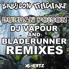 DJ Vapour / Niskala - Terminated / Dive