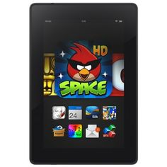 Our most affordable Kindle Fire, now with a stunning HD display, faster processor, and longer battery life Kindle Fire Tablet, Amazon Kindle Fire, Computer Service, Computer Repair, Best Laptop Computers, High Definition, Latest Kids Toys, Dolby Audio, Best Laptops
