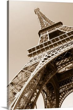 Eiffel Tower Pic for LR