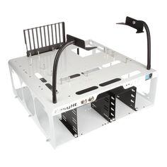 DimasTech® Bench/Test Tables EasyXL