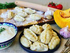 7 best sour beef and dumplings images dumplings beef cooking recipes 7 best sour beef and dumplings images