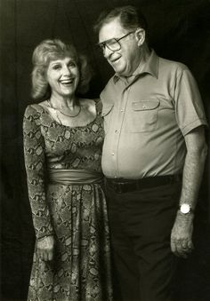 Harold And Lillian: A Hollywood Love Story not only portrays a devoted 60 year marriage in an industry where many marriages last anywhere from a few days to a few years if they are lucky but… Love Story Movie, Ny Times, How To Memorize Things, Interview, Tv Shows, Husband, Hollywood, In This Moment, Couples