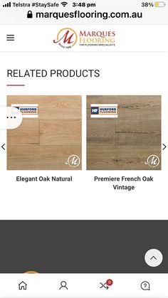 Parquetry Floor, French Oak, Flooring, Vintage, Wood Flooring, Vintage Comics, Floor