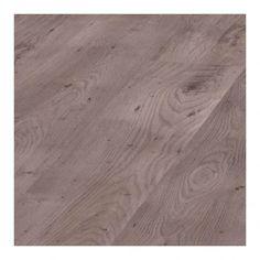 Panel podłogowy Kronopol Aroma Dąb Jaśminowy 1,598 m2