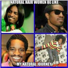 Yup! - http://community.blackhairinformation.com/hairstyle-gallery/memes-and-general/yup-2/ #meme