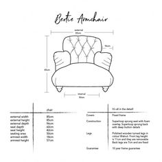 Perfect for snuggling down at the end of a long day, our Bertie armchair is the perfect reading chair. This cosy armchair makes a great companion to the rest of our Snuggle collection, especially the Albert and Hugo sofas. Vintage Leather Sofa, Vintage Velvet, Vintage Green, Cotton Velvet, Pink Velvet, Green Velvet, Bold Colors, Colours, Traditional Fabric