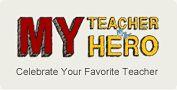 Watch teachers teach! Great to get ideas.