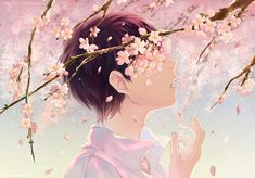 Image discovered by Find images and videos about boy, art and anime on We Heart It - the app to get lost in what you love. Manga Anime, Fanarts Anime, Anime Love Couple, Cute Anime Couples, Manga Font, The Garden Of Words, Images Gif, Anime Couples Drawings, Neon Genesis Evangelion