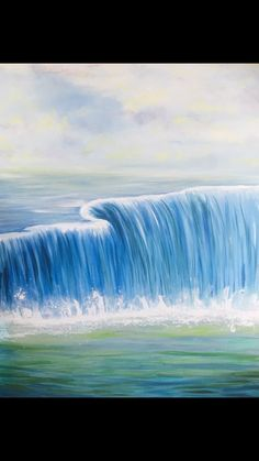 Water of grace