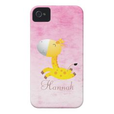 ==>Discount          	Cute Cartoon Giraffe Pretty Pink Personalized iPhone 4 Case-Mate Case           	Cute Cartoon Giraffe Pretty Pink Personalized iPhone 4 Case-Mate Case Yes I can say you are on right site we just collected best shopping store that haveDeals          	Cute Cartoon Giraffe P...Cleck Hot Deals >>> http://www.zazzle.com/cute_cartoon_giraffe_pretty_pink_personalized_case-179594756367489146?rf=238627982471231924&zbar=1&tc=terrest