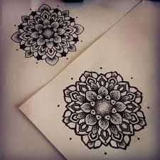 hannah snowdon tattoos - Google Search