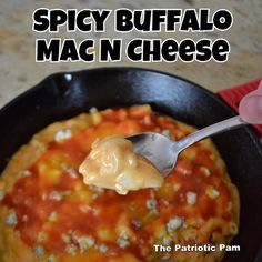 ... images about Mac and Cheese on Pinterest | Mac, Mac Cheese and Cheese