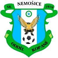 Football, Sports, World, Czech Republic, Badges, Coat Of Arms, Soccer, Hs Sports, Futbol