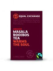 Org FT Masala Rooibos Tea ** You can find out more details at the link of the image. (This is an affiliate link and I receive a commission for the sales)