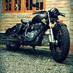 The 125 Best Balaji Images On Pinterest Motorcycles Picsart Png