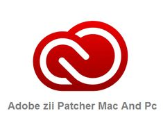 adobe zii patcher windows reddit