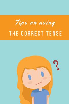 This article is my answer to a question sent by one of the newsletter subscribers. Check it out here: https://www.talkinfrench.com/tips-correct-tense/