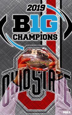 Ohio State Buckeyes, Nike Ohio State, The Buckeye State, Ohio State Football, Ohio State University, College Football, Buckeye Nut, Football Stuff, American Football