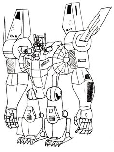transformers age of extinction Coloring Pages | Free Coloring Pages ...
