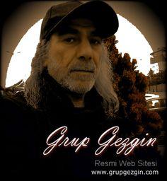 www.grupgezgin.com