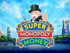 Unibet: Play Online Casino Games | Online Slots | Casino Welcome Bonus