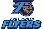 Fort Worth Flyers 2005 - 2007