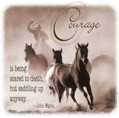 13 Best Cowboy Verses Images In 2016 Horse Quotes Cowboy Quotes