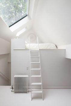 #minimalism #monochrome #homedecor #interior #architecture #design #furniture #industrialdesign #lifestyle #bedroom
