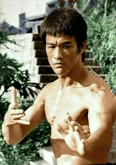 Die 162 Besten Bilder Von Fotos Bruce Lee In 2019