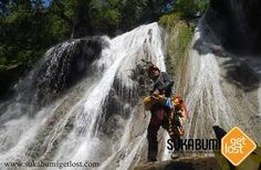 This amazing activity..  Come join us   Sukabumi getlost https://slate.adobe.com/a/7Y6ye