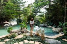 Four Seasons.tented camp Chiang Rai   FOUR SEASONS TENTED CAMP_-4