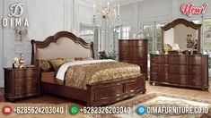 5 Piece Bedroom Set, King Bedroom Sets, Queen Bedding Sets, Queen Bedroom, Sleigh Bedroom Set, Upholstered Platform Bed, Traditional Bedroom, Traditional Design, Bed Sets