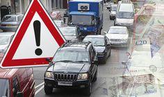 Cities, British, Europe, News, Vehicles, Car, Automobile, Autos, City