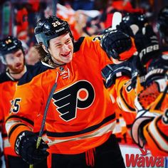 Join us in wishing Ryan White a very happy birthday!