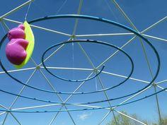 Depur Makers Open Art - Collective Work of Art