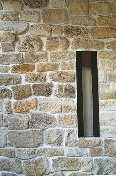 Sandstone Brick : Architectural Surfaces by Judy Juracek