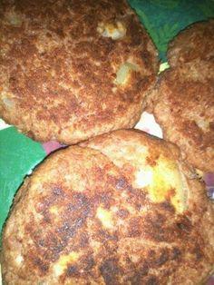 Corned Beef Patties 3 Sisters 3 Kitchens